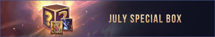 https://storage.support.garena.co.id/media/repository/AOV/WOTW/10%20july%202020/hot_banner_july_720.jpg