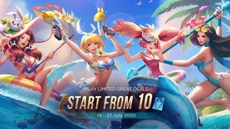 https://storage.support.garena.co.id/media/repository/AOV/WOTW/10%20july%202020/web_legend.jpg