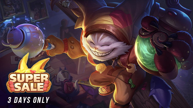 https://storage.support.garena.co.id/media/repository/AOV/WOTW/16%20July/web_supersale_750x420.jpg