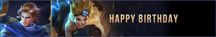 https://storage.support.garena.co.id/media/repository/AOV/WOTW/23%20july%202020/hot_banner_hbd.jpg