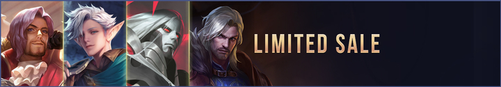 https://storage.support.garena.co.id/media/repository/AOV/WOTW/23%20july%202020/hot_banner_ls.jpg