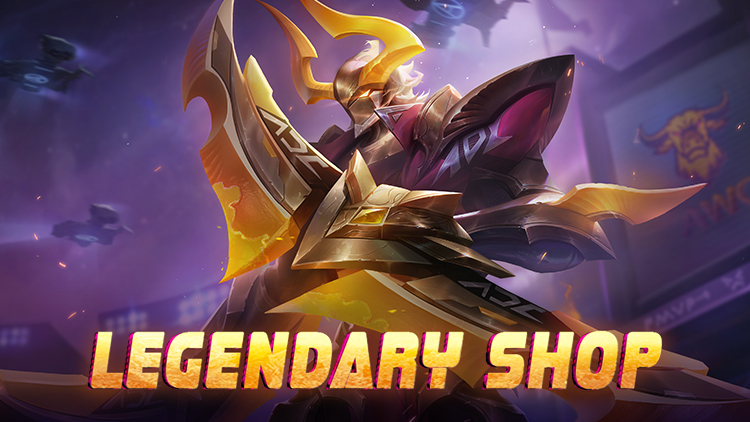 https://storage.support.garena.co.id/media/repository/AOV/WOTW/23%20july%202020/web_legends_750x420.jpg