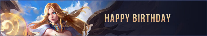 https://storage.support.garena.co.id/media/repository/AOV/WOTW/3%20july%202020/720x125/Hot_Banner_hbd.jpg
