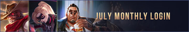 https://storage.support.garena.co.id/media/repository/AOV/WOTW/3%20july%202020/720x125/Hot_Banner_ml.jpg