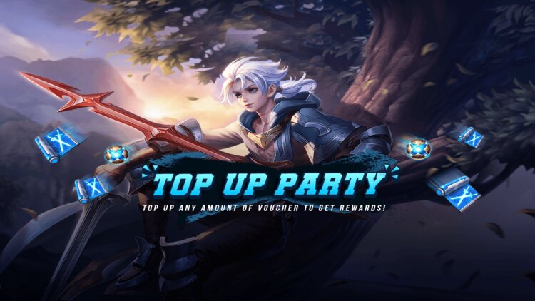 https://storage.support.garena.co.id/media/repository/AOV/WOTW/3%20july%202020/event_topup_750x422.jpg