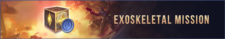 https://storage.support.garena.co.id/media/repository/AOV/WOTW/30%20July/hot_banner_exo.jpg