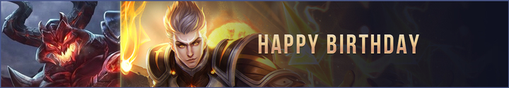 https://storage.support.garena.co.id/media/repository/AOV/WOTW/30%20July/hot_banner_hbd.jpg