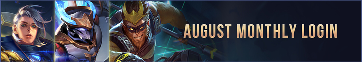 https://storage.support.garena.co.id/media/repository/AOV/WOTW/30%20July/hot_banner_ml.jpg