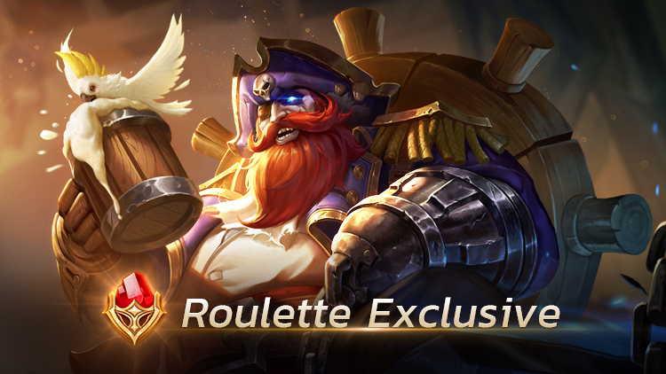 https://storage.support.garena.co.id/media/repository/AOV/WOTW/30%20July/web_rou_750x420.jpg