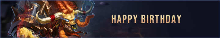 https://storage.support.garena.co.id/media/repository/AOV/WOTW/6%20August/hot_banner_hbd.jpg