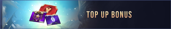https://storage.support.garena.co.id/media/repository/AOV/WOTW/6%20August/hot_banner_top.jpg