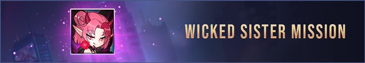 https://storage.support.garena.co.id/media/repository/AOV/WOTW/6%20August/hot_banner_wicked.jpg