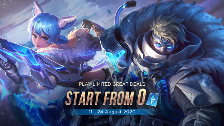 https://storage.support.garena.co.id/media/repository/AOV/WOTW/6%20August/web_gd_750x42.jpg