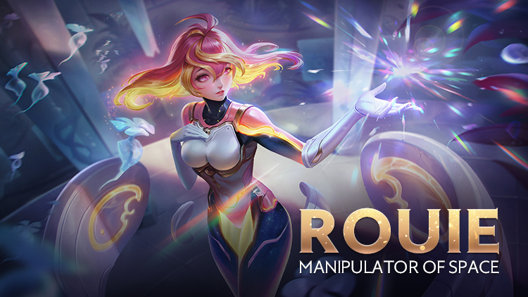 https://storage.support.garena.co.id/media/repository/AOV/WOTW/6%20August/web_rouie_750x42.jpg